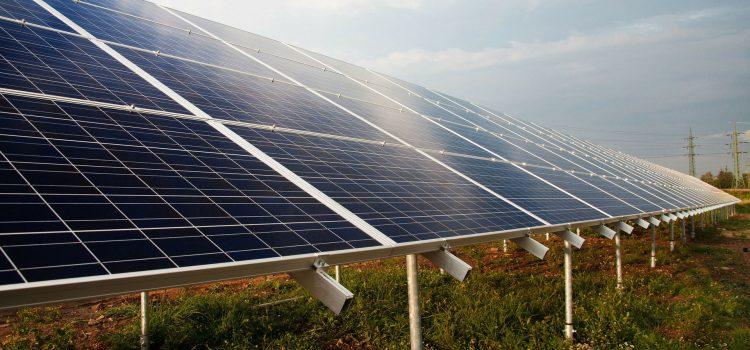 L'autorizzazione per l'impianto fotovoltaico