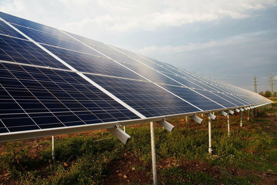 Autorizzazione per impianto fotovoltaico