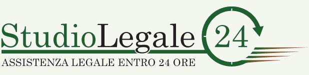 Studio Legale 24